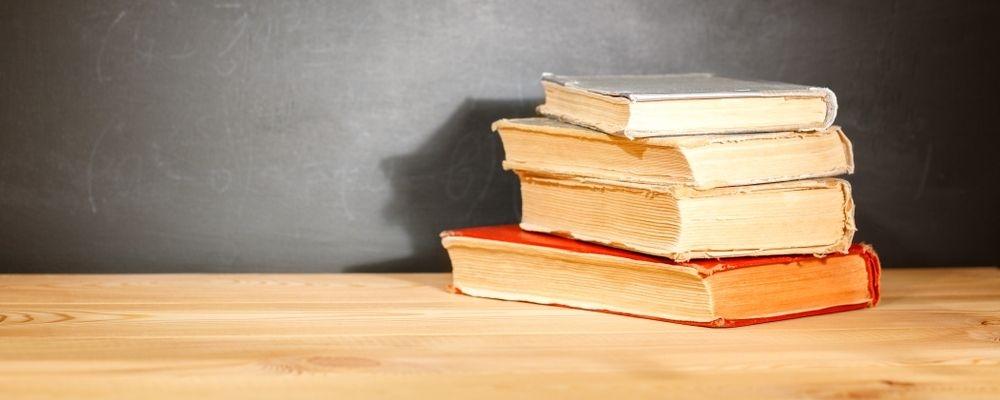 Kind Leerling Basisschool Brugklas Middelbare school Voortgezet onderwijs School Intelligentie onderzoek Intelligentieonderzoek Intelligentietest IQ onderzoek IQ test IQ-test IQ Leren Leerproblemen Rekenen Rekenproblemen Lezen Kind Leesproblemen Schoolpre