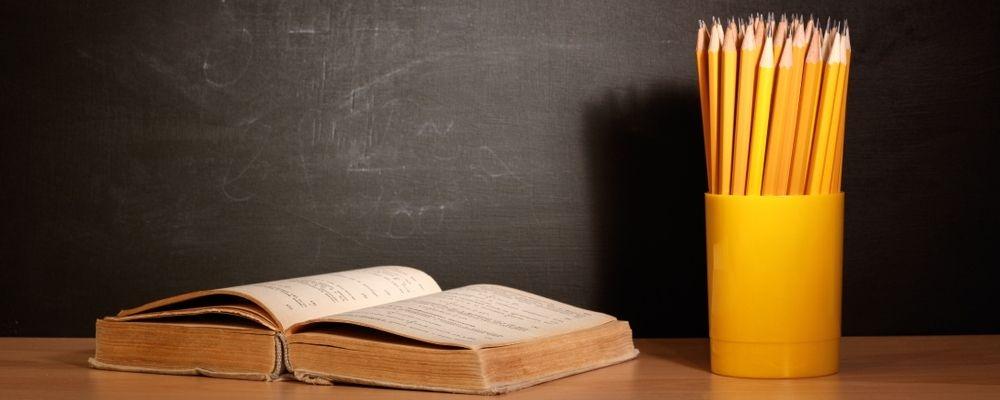 NIO test schooladvies Kind Leerling Basisschool Brugklas Middelbare school Voortgezet onderwijs School Intelligentie onderzoek Intelligentieonderzoek Intelligentietest IQ onderzoek IQ test IQ-test IQ Leren Leerproblemen Rekenen Rekenproblemen Lezen Kind L